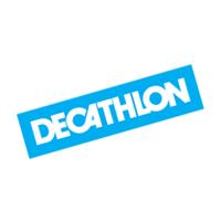 Decathlon, download Decathlon :: Vector Logos, Brand logo, Company logo.
