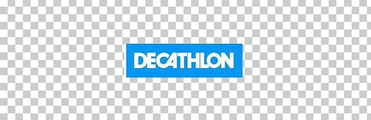 Decathlon Logo PNG, Clipart, Iconic Brands, Icons Logos Emojis Free.