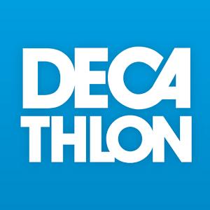 Decathlon Ireland (@DecathlonIE).