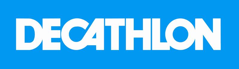 Fichier:Decathlon Logo.png — Wikipédia.