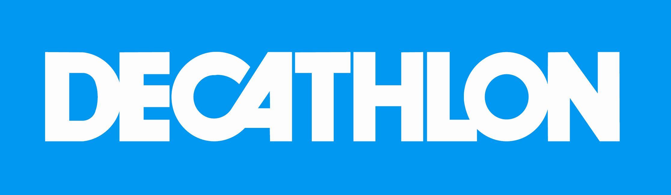 Decathlon: Sporting goods in Spain.
