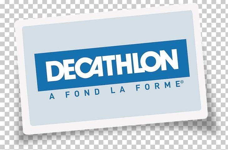 Decathlon Group Sport Nordic Walking Logo PNG, Clipart, Brand.