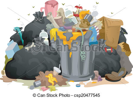 Rotten Stock Illustrations. 1,365 Rotten clip art images and.