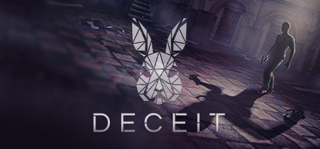Deceit on Steam.