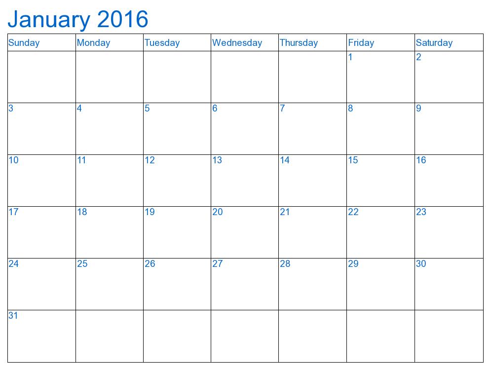 Free 9 December Calendar Cliparts, Download Free Clip Art.