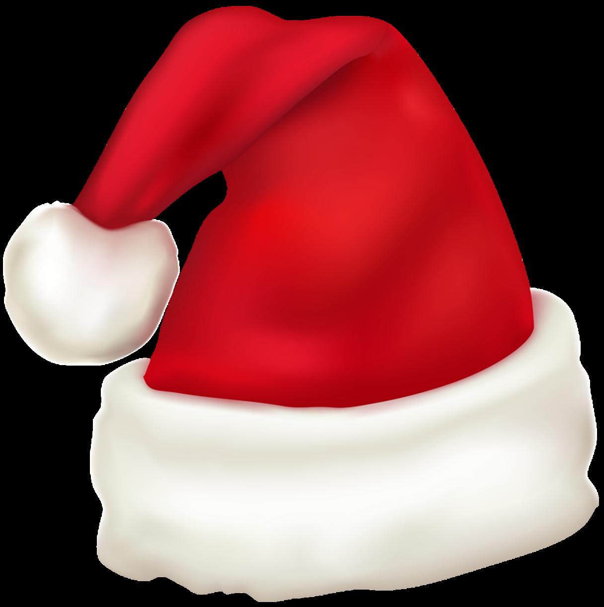 December clipart december 2016, December december 2016.