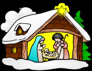 December calendar clip art related keywords 3.