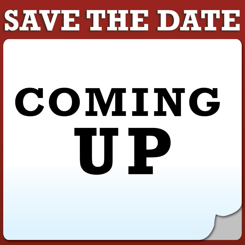 Date Calendar Clipart.
