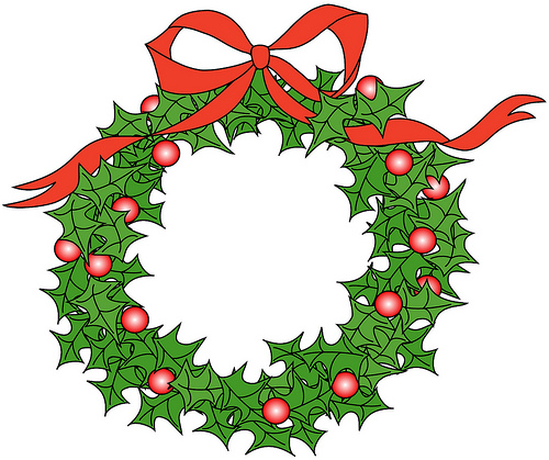 Free Free December Cliparts, Download Free Clip Art, Free Clip Art.