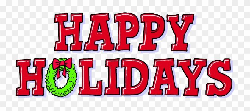 December holiday clipart 5 » Clipart Portal.