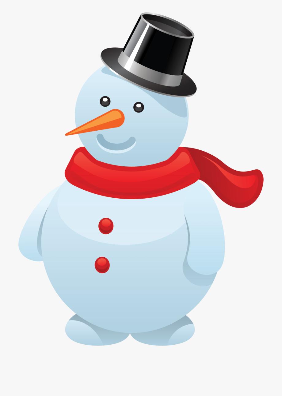 Christmas December Clip Art.