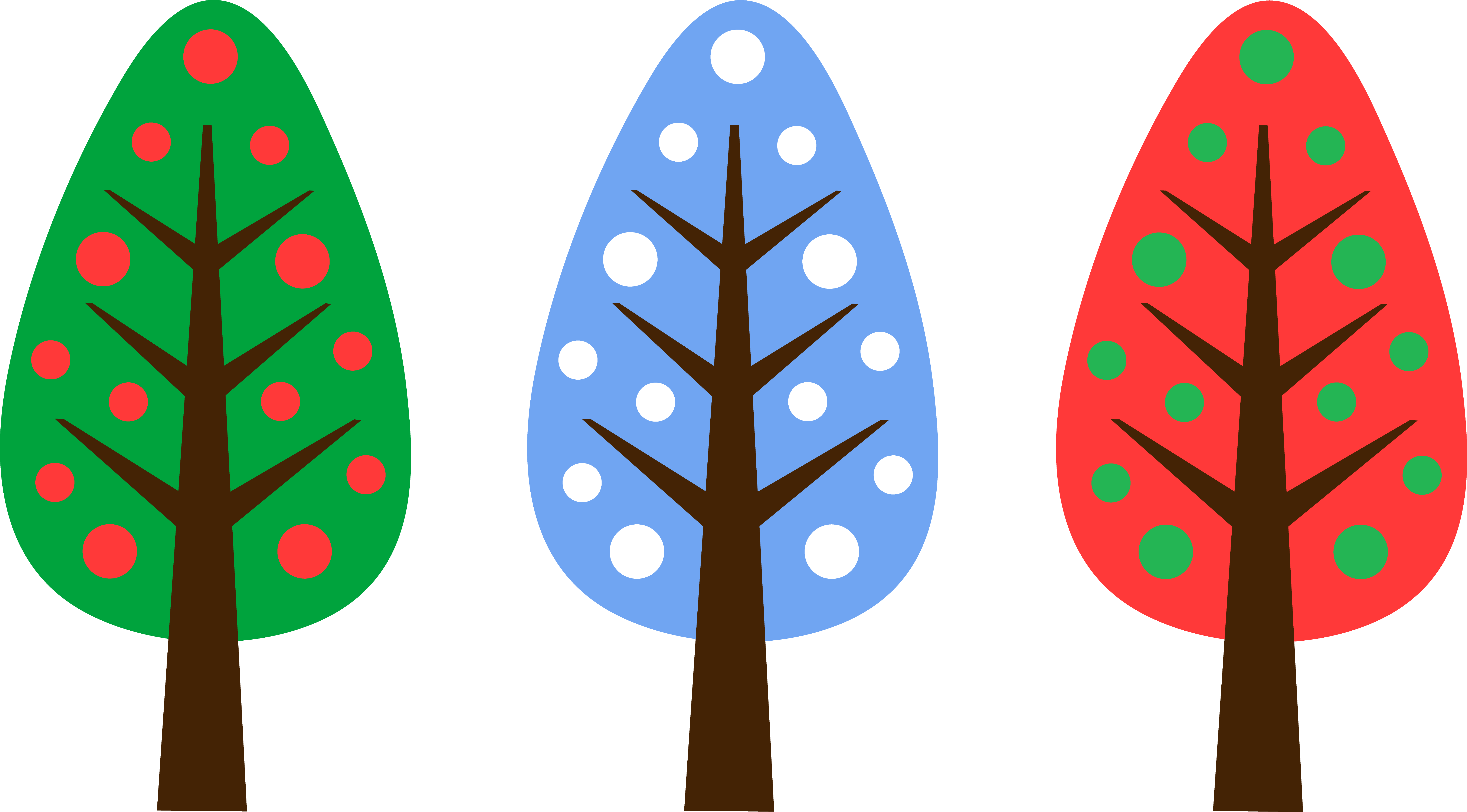 Holiday clipart december, Holiday december Transparent FREE.