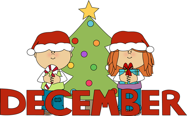 Free December Cliparts, Download Free Clip Art, Free Clip.
