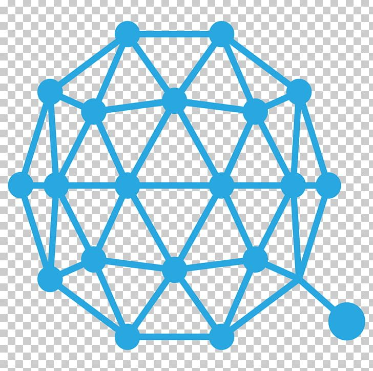 Bitcoin Ethereum NYSEARCA:QTUM Cryptocurrency Decentralized.