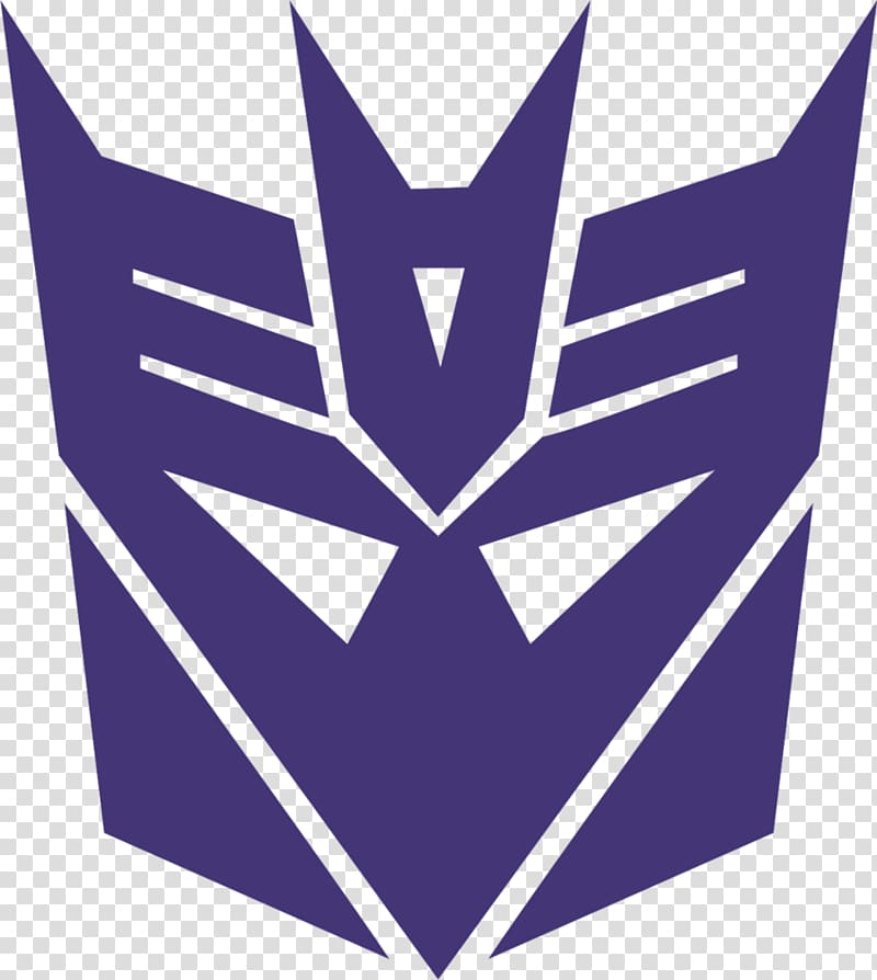 Transformers: The Game Transformers Decepticons Megatron.