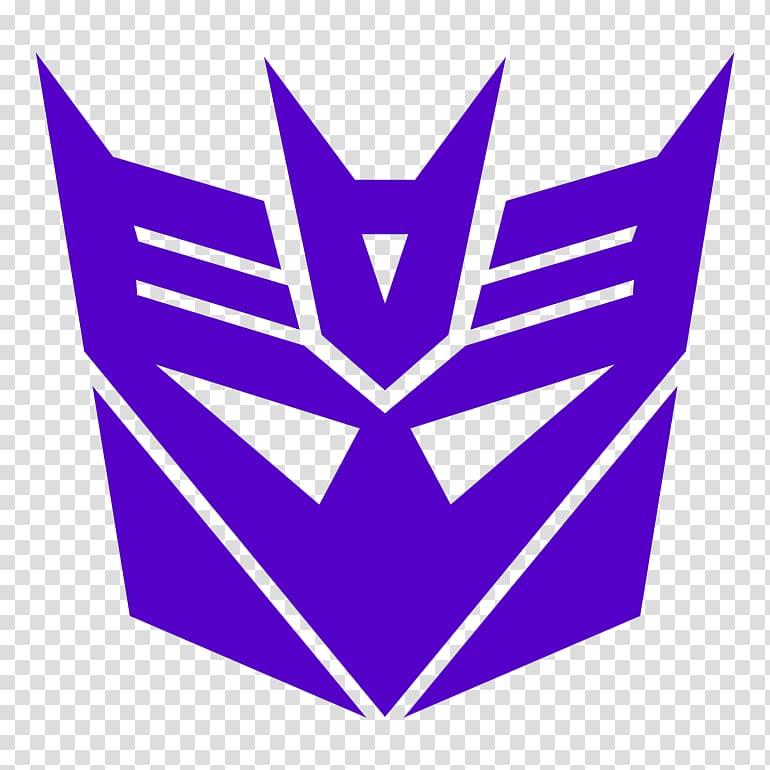 Megatron Decepticon Autobot Transformers: The Game, others.