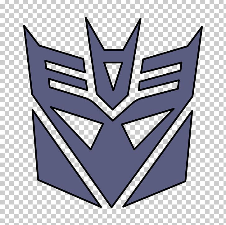 Decepticon Transformers: The Game Autobot Logo PNG, Clipart.
