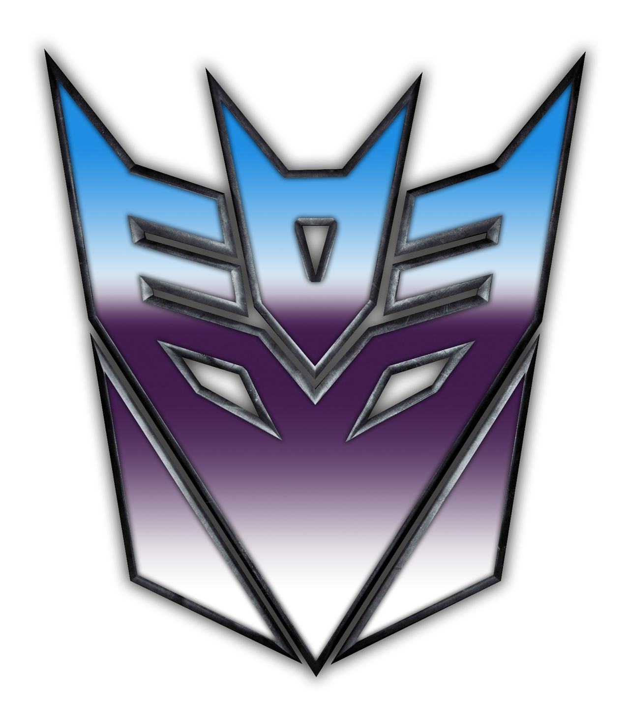 Decepticon PNG Images.