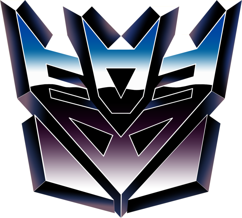 Decepticon Logo Png (109+ images in Collection) Page 3.