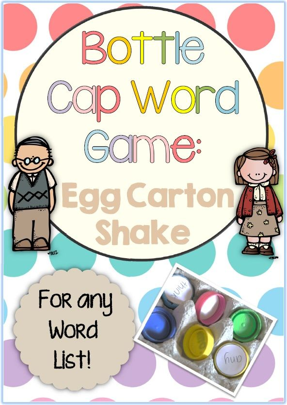 1000+ images about Bottle cap game on Pinterest.