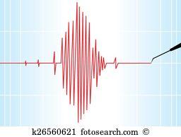 Decibel Clipart and Illustration. 425 decibel clip art vector EPS.