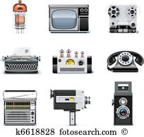 Decibels Clipart and Illustration. 436 decibels clip art vector.