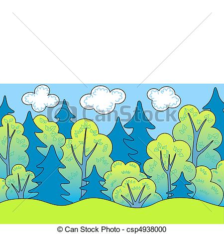 Temperate Coniferous Forest  Biomes  WWF