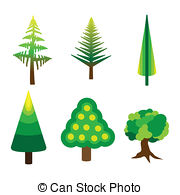 Temperate deciduous forest Illustrations and Clipart. 7 Temperate.