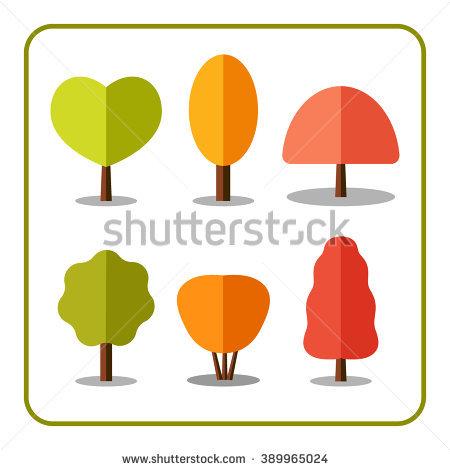 """Sada """"sets"""" uživatele Alona_S ve službě Shutterstock."""