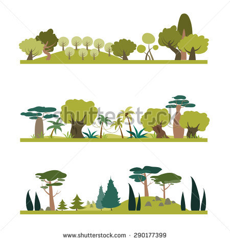 Species Diversity Stock Photos, Royalty.