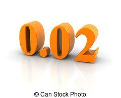 Decimal point Stock Illustration Images. 28 Decimal point.
