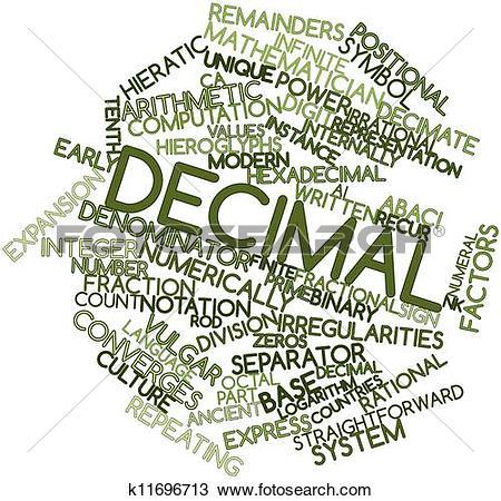 Drawing of Decimal k11696713.