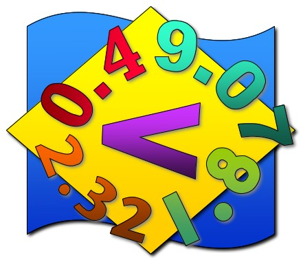 Free Decimal Number Cliparts, Download Free Clip Art, Free.