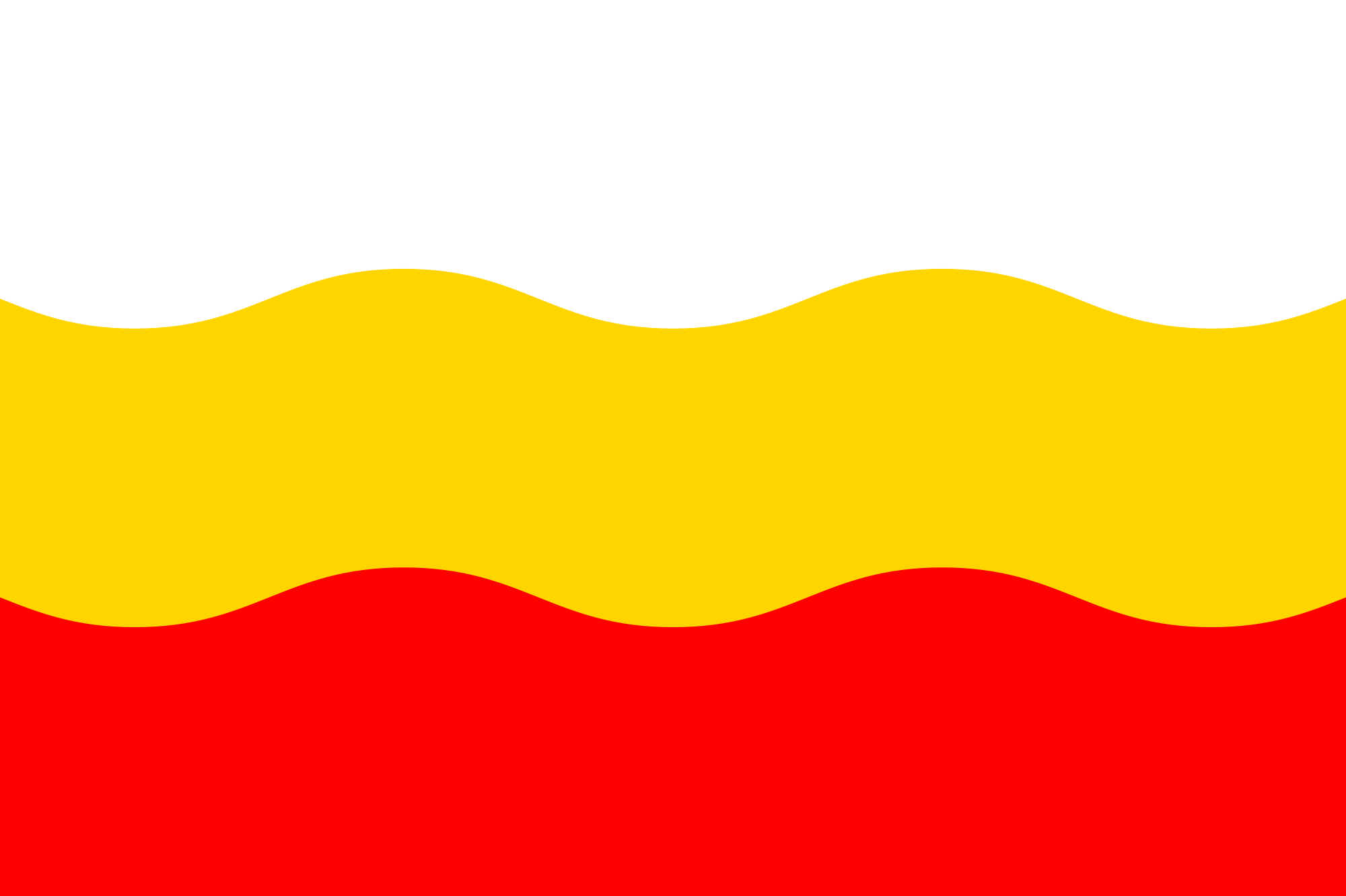 File:Flag of Decin.svg.