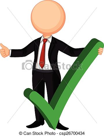 Right decision Illustrations and Stock Art. 13,143 Right decision.