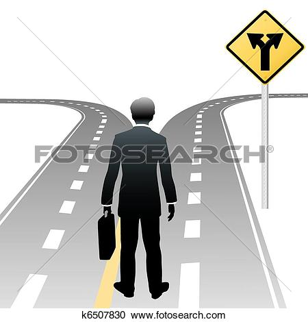 Decision Clip Art and Illustration. 19,780 decision clipart vector.