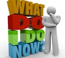 Decision making clipart 5 » Clipart Station.