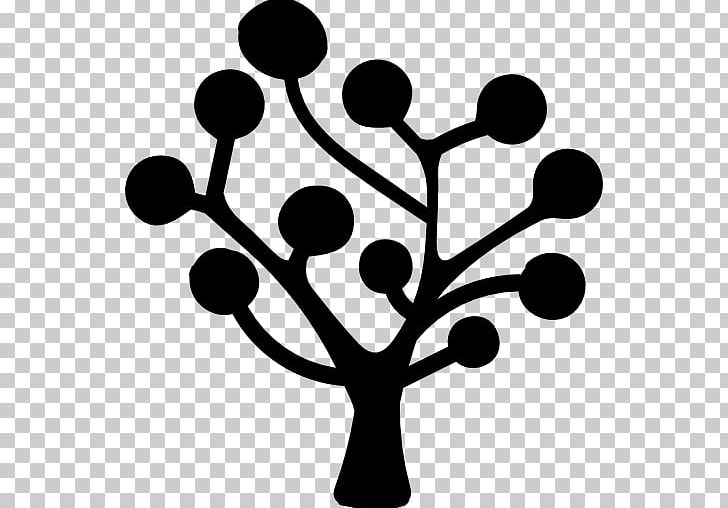 Computer Icons Decision Tree Icon Design PNG, Clipart, Artwork.