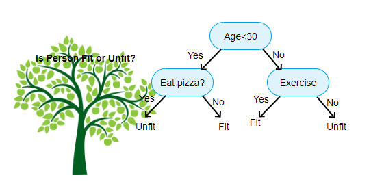 A Comprehensive Guide to Decision Tree Learning.