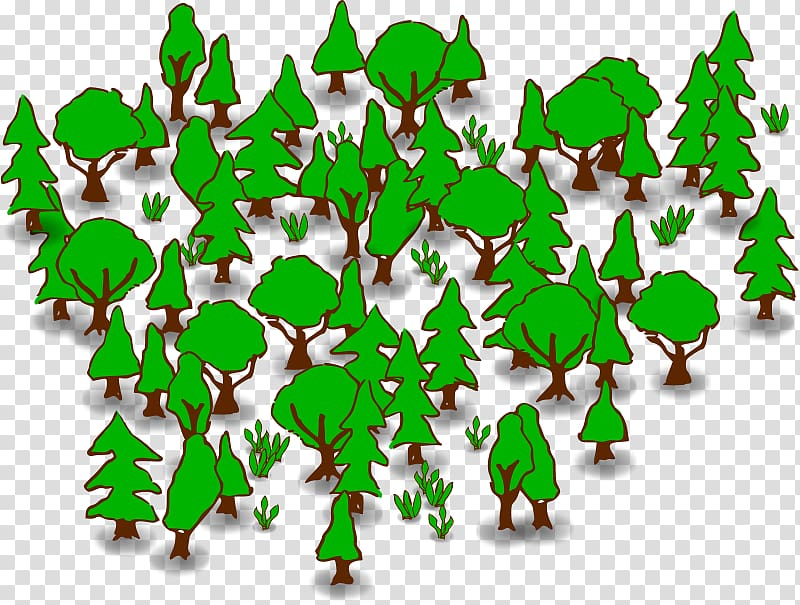 Random forest Machine learning Statistical classification.
