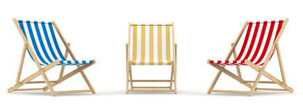 Deck Chairs Clipart Clipground