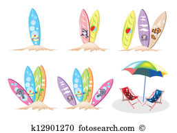 Deck chairs Clip Art EPS Images. 1,914 deck chairs clipart vector.