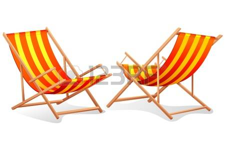 4,040 Deck Chair Stock Illustrations, Cliparts And Royalty Free.