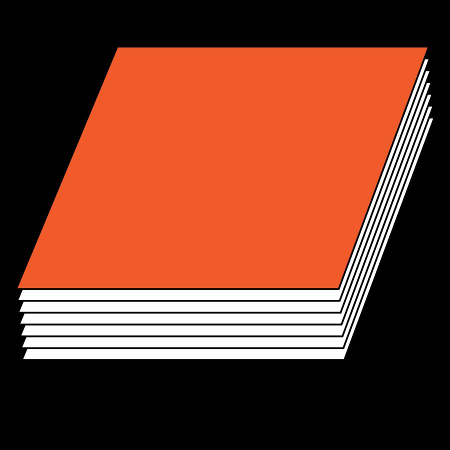 Deck Clipart.