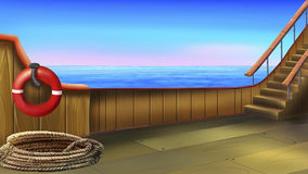 Deck Clipart Clipground