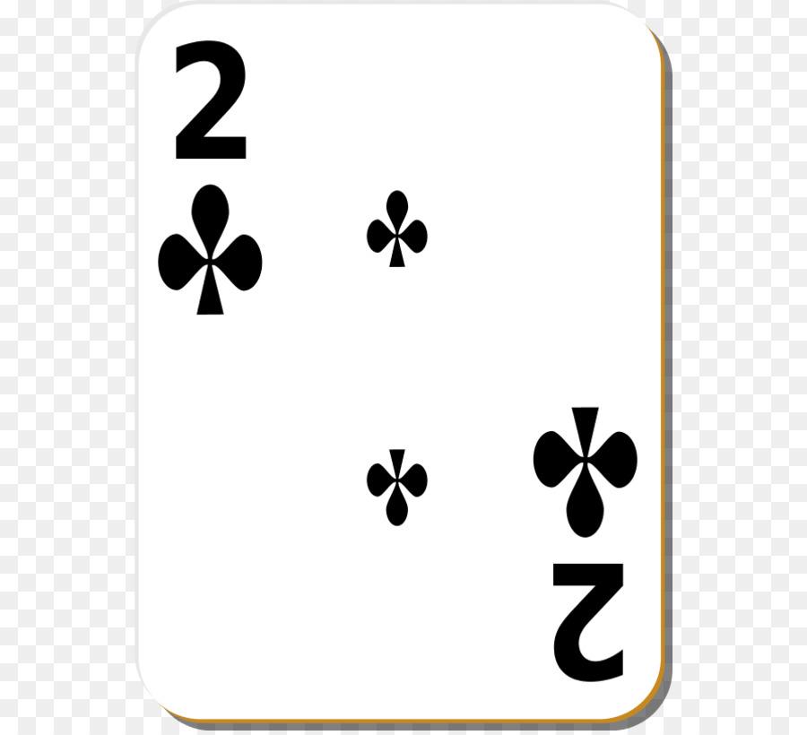 Joker Card png download.