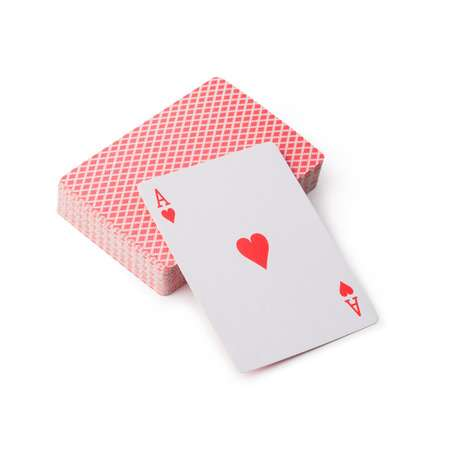 8,460 Deck Of Cards Stock Illustrations, Cliparts And Royalty Free.