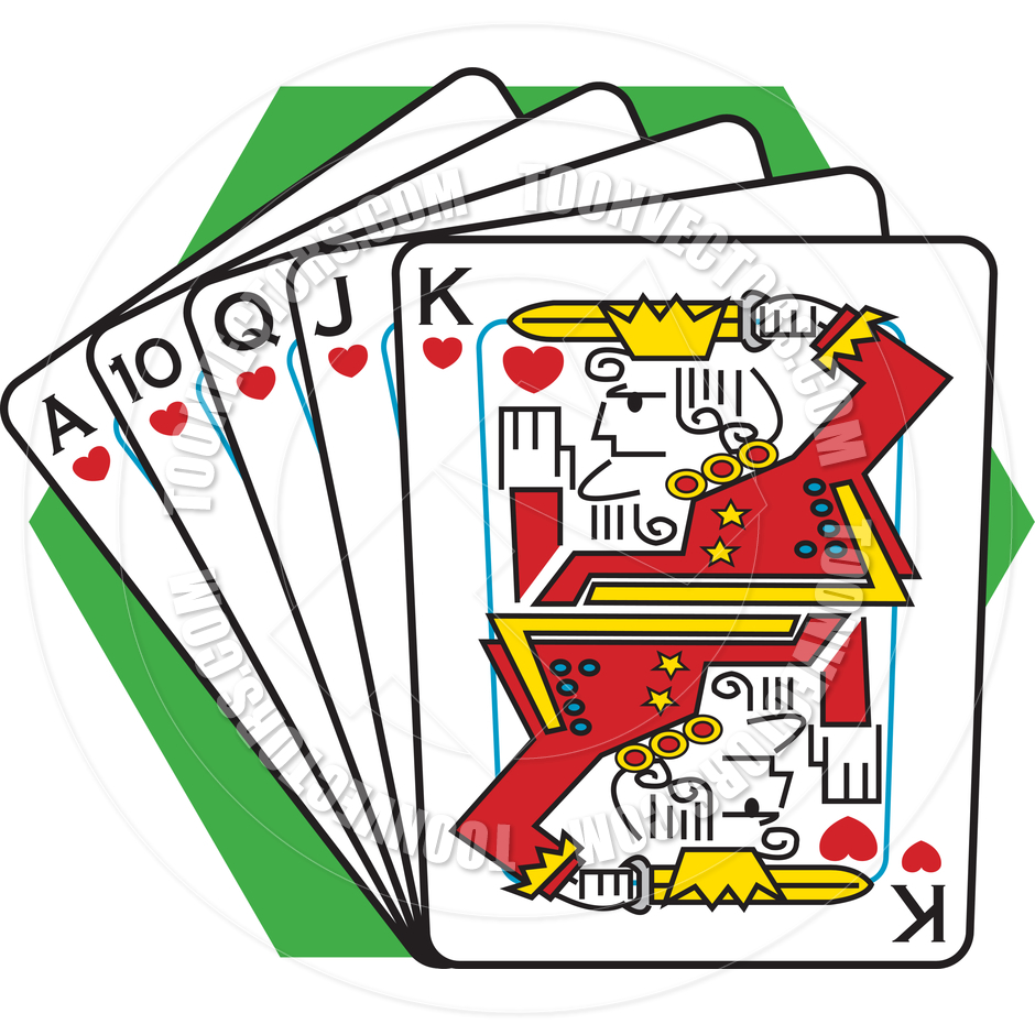 14 cliparts for free. Download Cards clipart deck cartoon and use in.