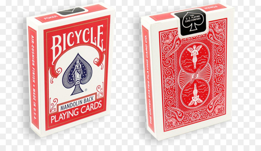 Deck Of Cards png download.
