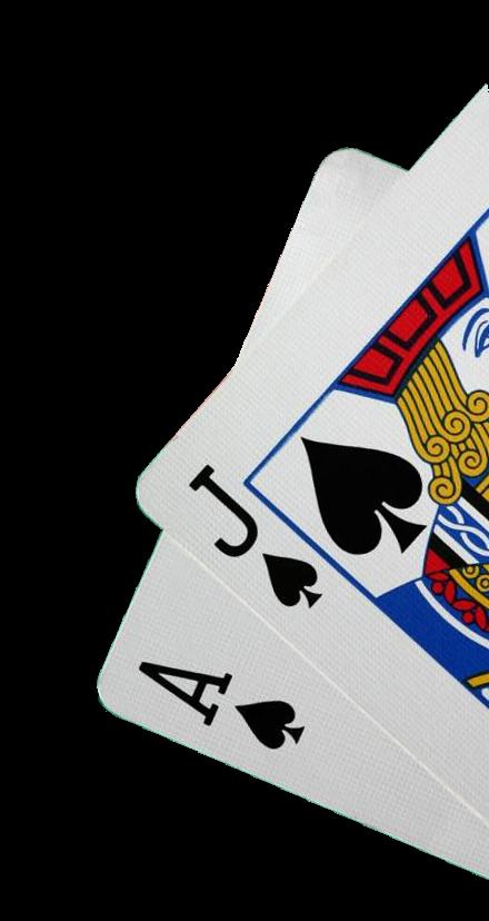 Deck of Cards API.